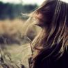 juliet13 (avatar)