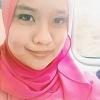 princessmiira (avatar)