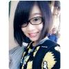 huilunn0502 (avatar)