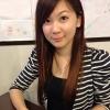 sy88ang (avatar)