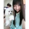 nikijia2329 (avatar)