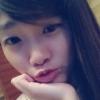 wei08 (avatar)