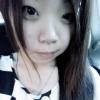 dolryn (avatar)