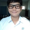 issacowe (avatar)