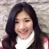 sherylchw (avatar)