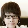 perly (avatar)