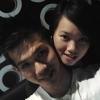 peisang92 (avatar)