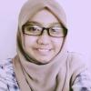 esyah94 (avatar)