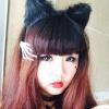 zixin (avatar)