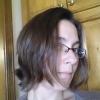 serin10 (avatar)