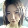 meyuking (avatar)