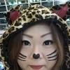 julyannechua (avatar)