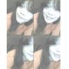 dontstopthefun (avatar)
