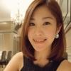 Girlry (avatar)