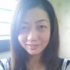 erna_ng (avatar)