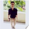 hansonwan (avatar)