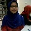 intanhaziqah29619 (avatar)