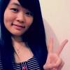 wesni (avatar)
