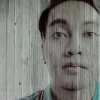 90sirah (avatar)