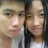 jiawei419 (avatar)