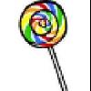 cikloly28 (avatar)