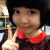 hooimay828 (avatar)