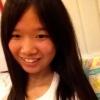 qianyi97 (avatar)