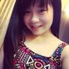 angela_ong (avatar)