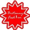 britannyfashion (avatar)