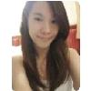 maggiek25 (avatar)