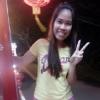 ahyue1222 (avatar)