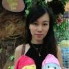 valerieysabelle (avatar)