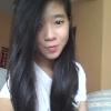 xufernlim (avatar)