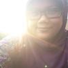 Aisyah Adnan (avatar)
