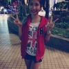 jiawen1906 (avatar)