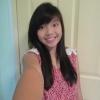 jslynnn (avatar)