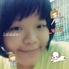 wanyi.ng (avatar)