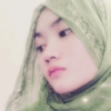 aidamyraaa (avatar)