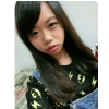 xiiaoxlee (avatar)