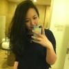 rebbyleong (avatar)