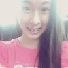 mscynthia_ss (avatar)