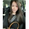 wanqi03 (avatar)