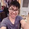 philipjohnlau (avatar)