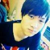 aaronyeap (avatar)