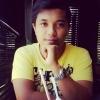 hasnol (avatar)