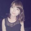 evalyw (avatar)