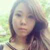 chloec (avatar)