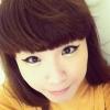 leelengz (avatar)