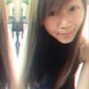 Verlyn Toh (avatar)