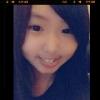 joanne_yan (avatar)